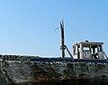 Old ship jaffa old port.jpg