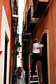 Olden streets of Seville, Andalusia, Spain, Southwestern Europe.jpg