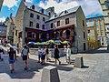 Older Part Of Quebec City (25449448347).jpg