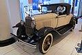 Oldsmobile F28 Roadster 1928 (35219726763).jpg