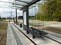 Olof Palmes Allé Station 02.jpg