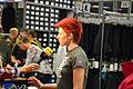 Olympia-Einkleidung Erding 2013 064.JPG