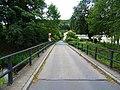 Olympic designed bath Geibeltbad Pirna 121401398.jpg