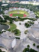 Olympic park 12