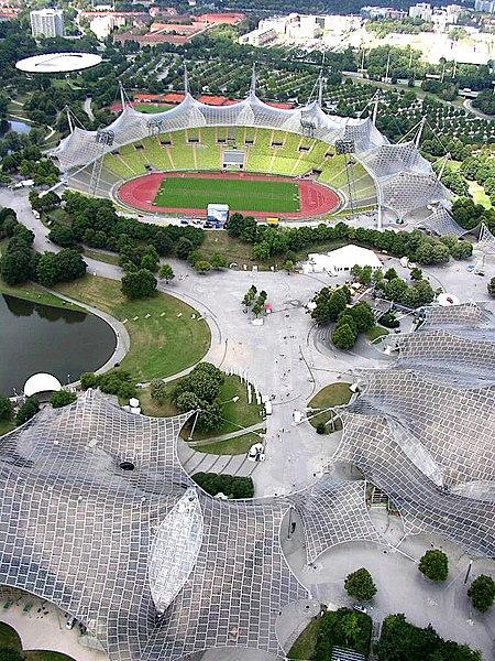 Datoteka:Olympic park 12.jpg