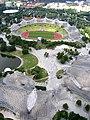 Olympic park 12.jpg