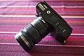 Olympus E-M5 13.jpg