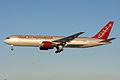 Omni Air International Boeing 767 (N378AX).jpg