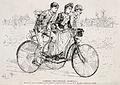 Omnibus vélocipédique Securitas, 1889.jpg
