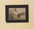 On Kootenay Lake (HS85-10-19156) original.tif