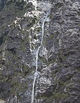 On the way to Milford Sound 8 (31588278665).jpg