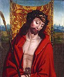 Onbekend - Ecco Homo - NK2191 - Cultural Heritage Agency of the Netherlands Art Collection.jpg