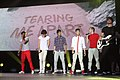 One Direction (7073662563).jpg