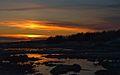 One More Sunset (2405481955).jpg