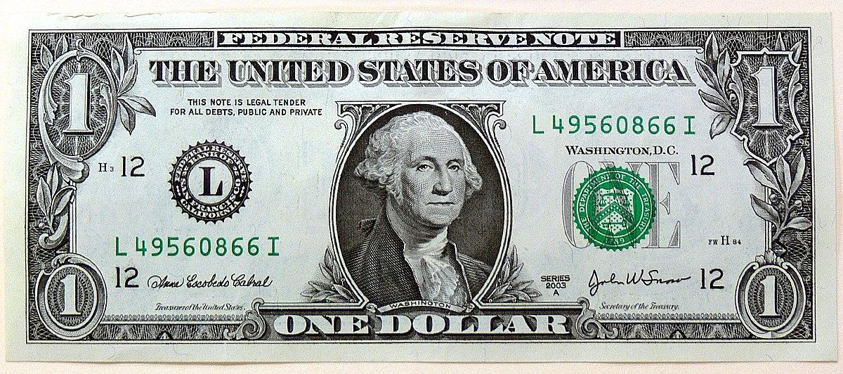 1200px-One_US_dollar_note_0127_22.jpg