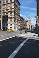 One Way Streets (28929415174).jpg