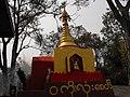 One of famous pagoda in Mogok.jpg