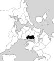Onehunga electorate, 1993.png