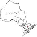 Ontario-huntsville.png