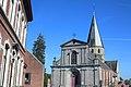 Onze-Lieve-Vrouw-Ten-Hemelopnemingskerk Sint-Maria-Oudenhove 02.jpg