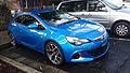 Opel Astra OPC (14891618519).jpg