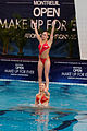 Open Make Up For Ever 2013 - Team - Russia - Free routine - 08.jpg