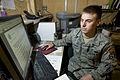 Operation Enduring Freedom DVIDS127343.jpg
