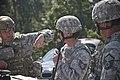 Operation Kriegshammer 140716-Z-NI803-133.jpg
