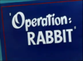 Operation Rabbit title card.png