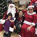 Operation Santa Claus (Togiak) 161115-Z-NW557-324 (31013423656).jpg