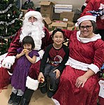 Operation Santa Claus (Togiak) 161115-Z-NW557-324 (31013423656).jpg