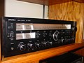 Optonica SA-5605 20070704.jpg