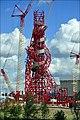 Orbit Tower (ArcelorMittal Orbit) -8 (6045993631).jpg