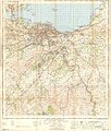 Ordnance Survey One-Inch Map Sheet 62 Edinburgh.jpg
