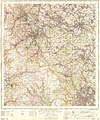 Ordnance Survey One-Inch Sheet 102 Huddersfield, Published 1961.jpg
