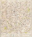 Ordnance Survey One-Inch Sheet 145 Banbury, Published 1946.jpg