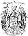 Ordre du Temple (Fabré-Palaprat).jpg