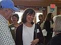 Oregon Trail Center 25th Anniversary (35013639515).jpg