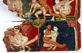 Oriental Collection, Nepalese erotic MS, Ind Wellcome L0031442.jpg