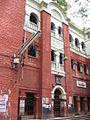 Oriental Seminary.jpg