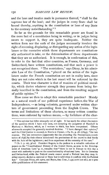 File:Origin and Scope of the American Doctrine of Constitutional Law.djvu