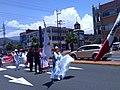 Orizaba International Folk Fest 2017 149.jpg