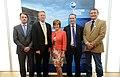 Orkney Cabinet - Saltire Prize (7881289810).jpg