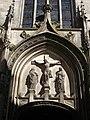 Orléans - église Notre-Dame-de-Recouvrance (15).jpg