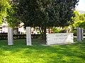 Orléans - parc Pasteur (13).jpg