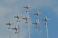 Orlik Aerobatic Team - Radom 2013 (12077216736).jpg