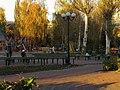Orlyatko park, Kiev8.JPG