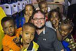 Orphanage visit 161209-F-QF982-825.jpg