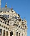 Ortakoy Mosque DSCF5637.jpg