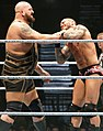Orton vs. Big Show 2013.jpg